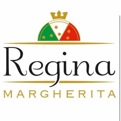 Pizzeria Regina Margherita - Gastronomie, salumerie e rosticcerie Roccapiemonte