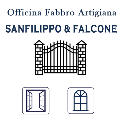 Serramenti e Infissi Sanfilippo & Falcone