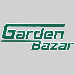 Garden Bazar