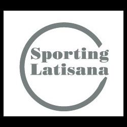 Sporting Latisana - Palestre e fitness Latisana