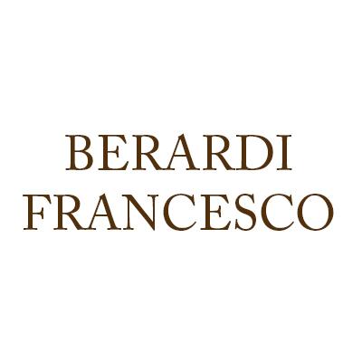 Berardi Francesco - Elettrodomestici - vendita al dettaglio San Marco Argentano