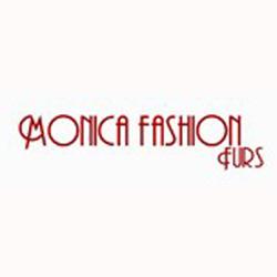 Monica Fashion Furs - Pelliccerie Taggia