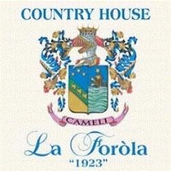 La Forola Country House - Bed & breakfast Acquaviva Picena