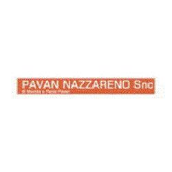 Pavan Nazzareno Snc - Prefabbricati edilizia Rovigo