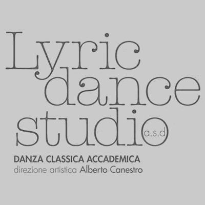 Lyric Dance Studio A.S.D. - Scuole di ballo e danza classica e moderna Firenze