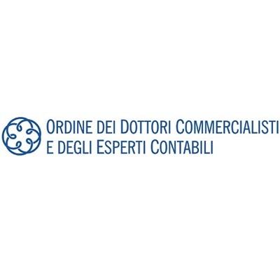 Studio Associato Mulas Commercialisti