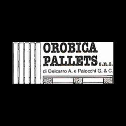 Orobica Pallets