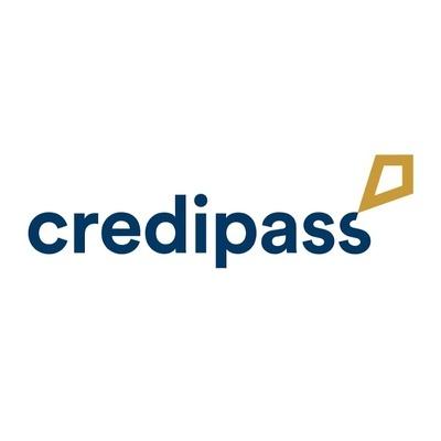 Credipass Agenzia di Colleferro - Investimenti - fondi e prodotti finanziari Colleferro