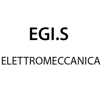 Egi.S Elettromeccanica - Elettromeccanica Lauria
