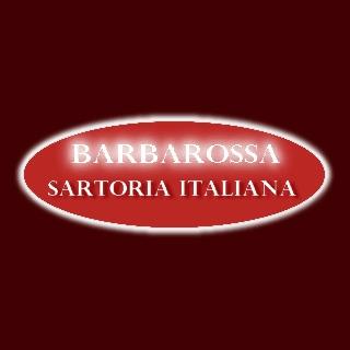Barbarossa Sartoria Italiana - Abbigliamento donna Chieti