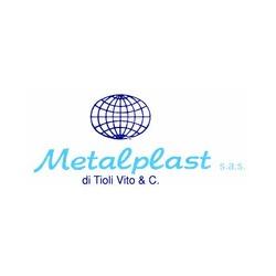 Metalplast Cromatura Materie Plastiche - Galvanotecnica Torba