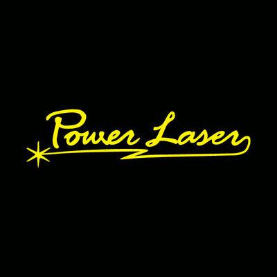Power Laser - Incisione metalli e plastica Sant'Egidio alla Vibrata