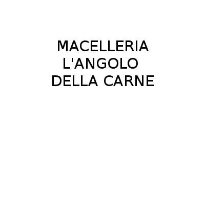 Macelleria L'Angolo della Carne - Forniture alberghi, bar, ristoranti e comunita' Torano Nuovo
