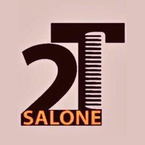 Salone 2t di Teresa Lanzoni e C. S.a.s. - Parrucchieri per donna Imola