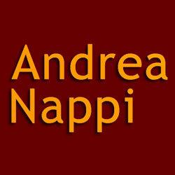 Studio Legale Nappi Avv. Andrea - Avvocati - studi Nola