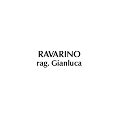 Ravarino Rag. Gianluca - Dottori commercialisti - studi Torino