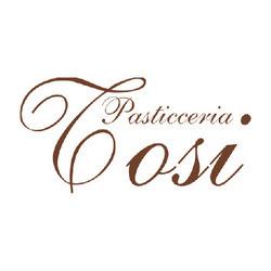 Pasticceria Tosi - Pasticcerie e confetterie - vendita al dettaglio San Martino Buon Albergo