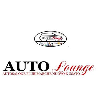 Auto Lounge Sassari - Autonoleggio Sassari