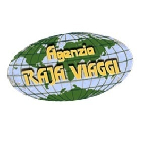Agenzia Raja Viaggi