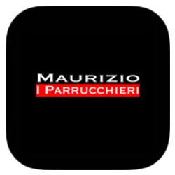 Maurizio I Parrucchieri - Parrucchieri per uomo Busto Arsizio