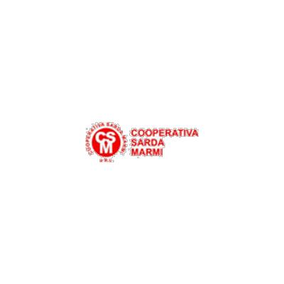 Cooperativa Sarda Marmi - Marmo ed affini - lavorazione Girasole