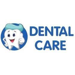 Studio Dentistico Dental Care - Dentisti medici chirurghi ed odontoiatri Cagliari