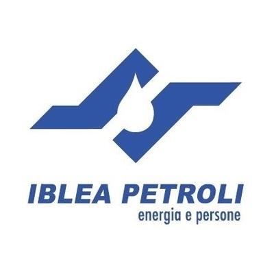 Iblea Petroli