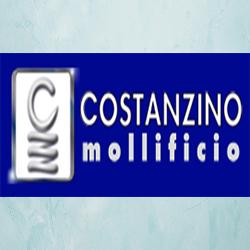 Mollificio Costanzino - Molle - produzione e commercio Licata
