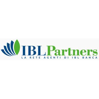 Ibl Banca Bari Agenzia Credis - Finanziamenti e mutui Bari