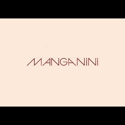 Manganini Abbigliamento Donna e Uomo - Abbigliamento donna Milano