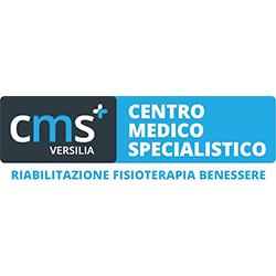 CMS Versilia - Centro Medico Specialistico Versilia - Medici generici Camaiore