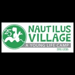 Nautilus Village - scuole secondarie di primo grado private Castel Volturno