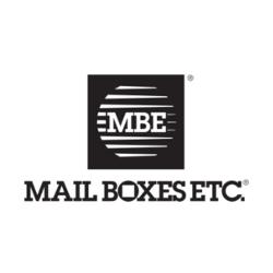 Spedizioni Mail Boxes Etc Ata Services - Mbe - Spedizioni internazionali Nocera Inferiore