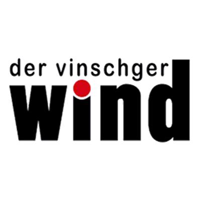 Vinschger Wind - Info Media - Giornali e riviste - editori Silandro