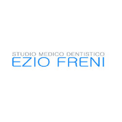 Studio Medico Dentistico Ezio Freni