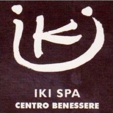 Centro Benessere Iki Spa - Benessere centri e studi Milano