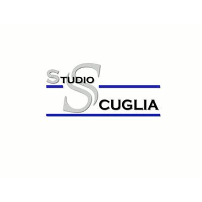 Studio Scuglia