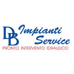 Db Impianti Service Idraulico - Condizionamento aria impianti - installazione e manutenzione Sassari