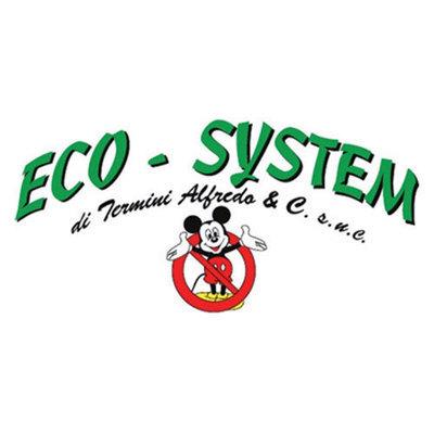 Eco-System Termini S.n.c. - Imprese edili Palermo