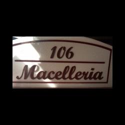 Macelleria 106 - Macellerie Torino