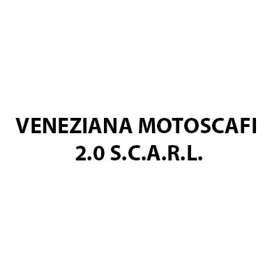 Veneziana Motoscafi 2.0 - Taxi Venezia