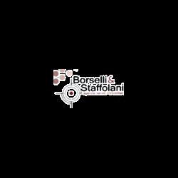 Agenzia Immobiliare Borselli e Staffolani - Agenzie immobiliari Castelfidardo
