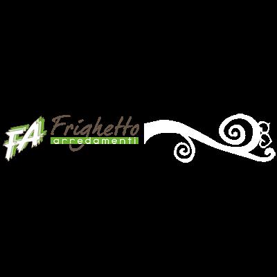 Frighetto Arredamenti - Mobili - vendita al dettaglio Arzignano