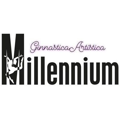 Millennium - Palestre e fitness Ispica