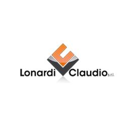 Lonardi Claudio