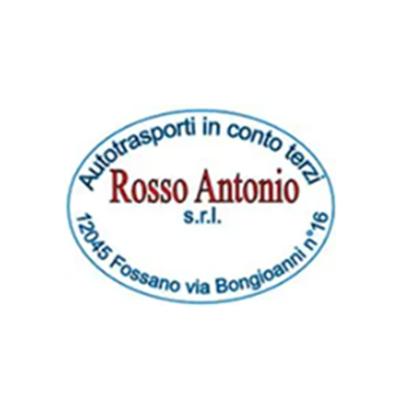 Rosso Antonio Srl