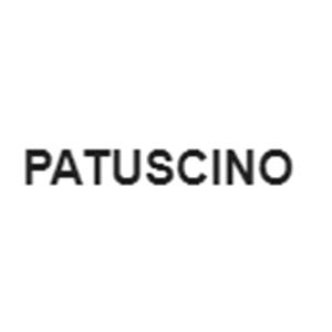 Patuscino - Bar e caffe' Rende