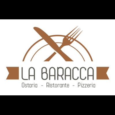La Baracca Ostaria - Ristorante - Pizzeria - Ristoranti - trattorie ed osterie Polignano a Mare