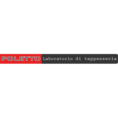 Tappezzeria Poletto - Tappezzieri in stoffa e pelle Porcia