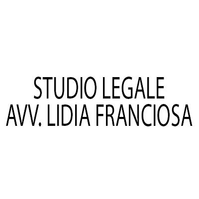 Studio Legale Avv. Lidia Franciosa